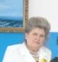 Мингалева Валентина Аркадьевна-директор школы, высшее образование, руководитель высшей квалификационной категории, руководящий стаж 17 лет. Учитель 1 квалификационной категории, педагогический стаж - 35 лет