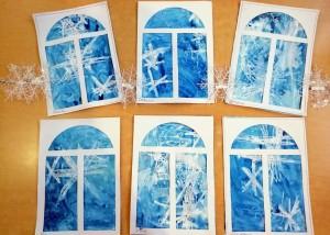 окна-раб